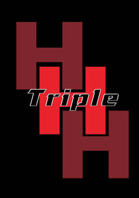 Triple H Hydraulic Automation